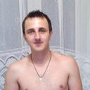 ���� Viacheslav