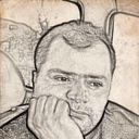 ���� davitovski