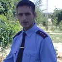 ���� Officer