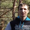 Знакомства с мужчинами Нижнекамск