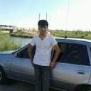 ���� yusuf
