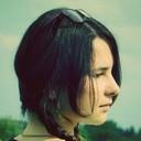 Фото Dasha