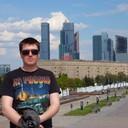 Фото Артём