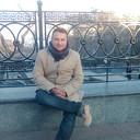 Фото bladimir
