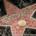 ���� reziko12