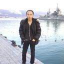 Фото геннадий