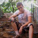 ���� kirill_lupus