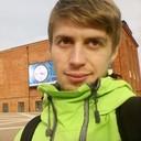 ���� Vlad