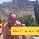 ���� Akmalxan