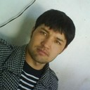 Фото Batir