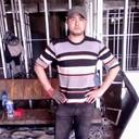 ���� Mahmud66