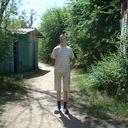 ���� sergey_0292