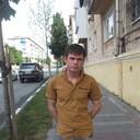 ���� Rustam