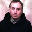 Фото Мирослав
