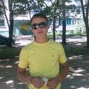 ���� Dmitrii222