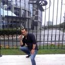 ���� Ataman