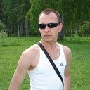 ���� AndreiSav