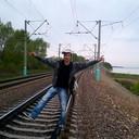 Фото Bobur