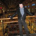 ���� U2_Dima