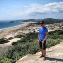 мой любимый Кипр