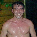 Секс знакомства с парнями Нижний Новгород