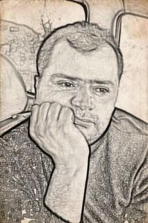davitovski