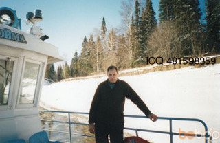 Nikm2010