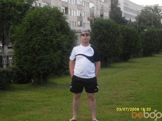 lokki1980