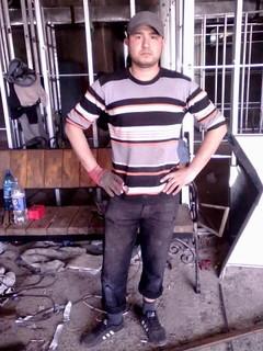 Mahmud66