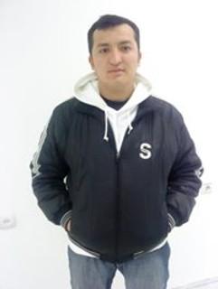 Akram