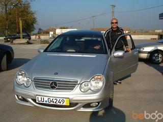 krasiv