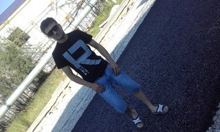rinat