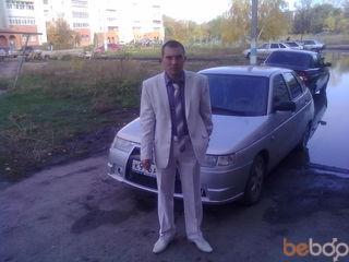 KAZANOV_82