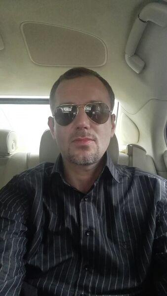 Фото мужчины Amon Ra, Минск, Беларусь, 37