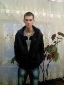 Фото мужчины сергей, Кашира, Россия, 29