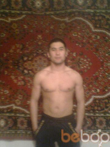 ���� ������� janserik1990, ���������, ���������, 26