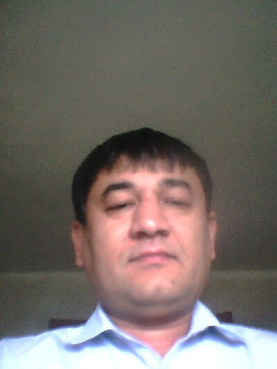Фото мужчины мурад, Караганда, Казахстан, 39