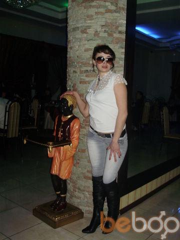 ���� ������� LOLITA, ������, ���������, 36