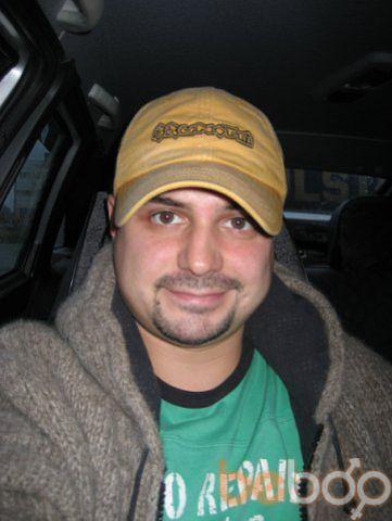 Фото мужчины Виталя, Петрозаводск, Россия, 39