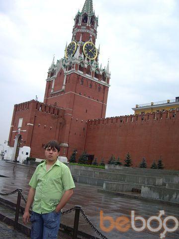Фото мужчины sim87, Караганда, Казахстан, 29