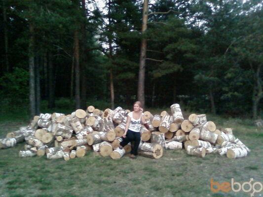 Фото девушки Marа, Москва, Россия, 36