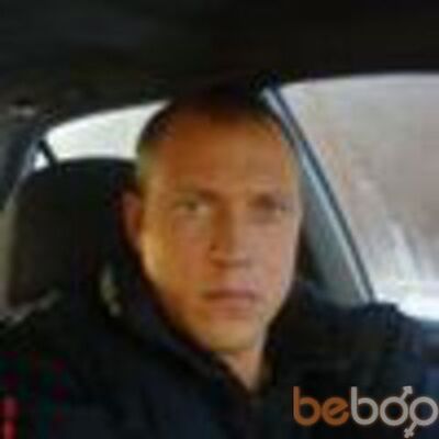 Фото мужчины sasha, Одесса, Украина, 41
