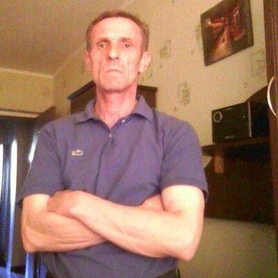 Фото мужчины Андрей, Брест, Беларусь, 47