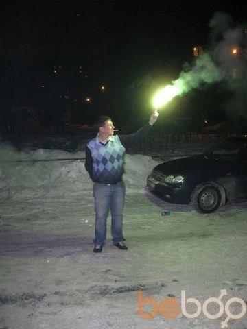 Фото мужчины Staeiner, Санкт-Петербург, Россия, 28