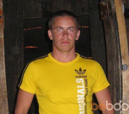 Фото мужчины ibus12, Гродно, Беларусь, 31