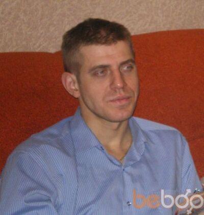 Фото мужчины vik_2011, Минск, Беларусь, 37
