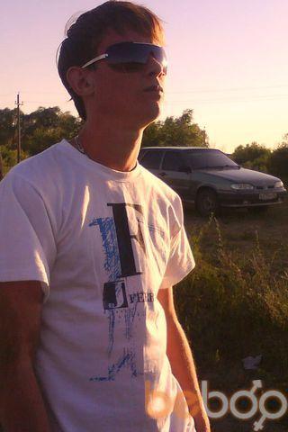 Фото мужчины Ven62, Рязань, Россия, 24