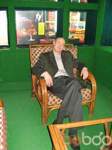 Фото мужчины николай, Ростов-на-Дону, Россия, 48