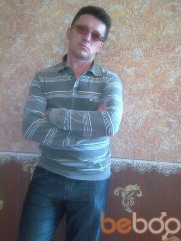 Фото мужчины tosiko555, Николаев, Украина, 47