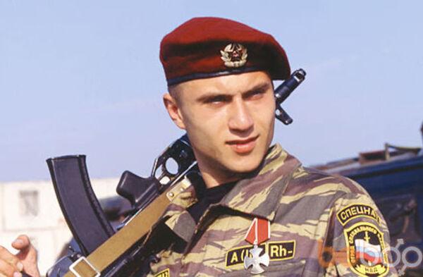 Фото мужчины шарим, Житомир, Украина, 29